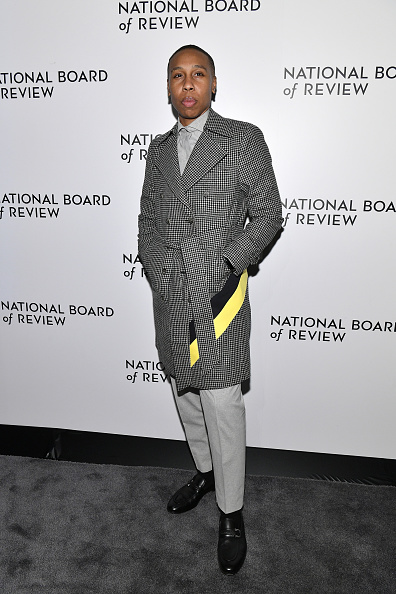 Yellow「2020 National Board Of Review Gala」:写真・画像(8)[壁紙.com]