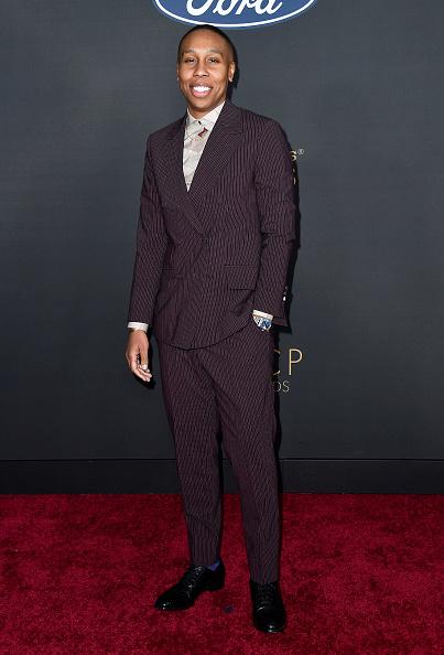 51st NAACP Image Awards「51st NAACP Image Awards - Arrivals」:写真・画像(13)[壁紙.com]