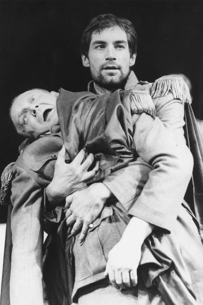 Human Arm「Death Of Caesar」:写真・画像(18)[壁紙.com]