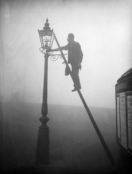 Lighting Equipment「Lamp Lighting」:写真・画像(7)[壁紙.com]