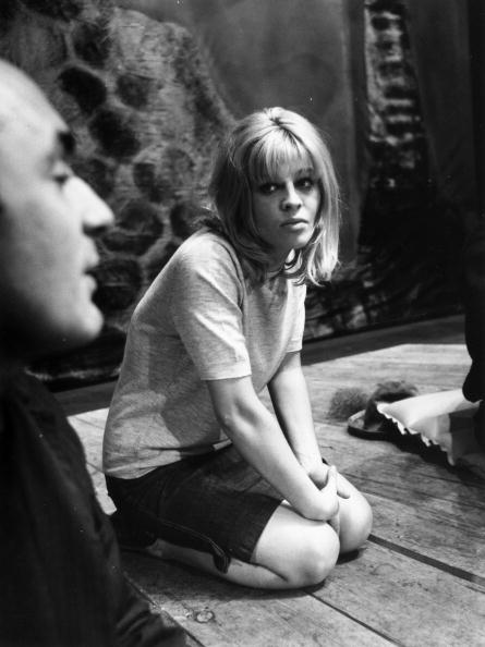 演劇「Julie Christie-」:写真・画像(16)[壁紙.com]