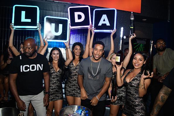 ハードロックホテル&カジノ「Scott Disick And Ludacris At DAER Nightclub Hotel & Casino Atlantic City Grand Opening Weekend」:写真・画像(5)[壁紙.com]