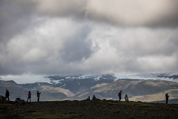 Dyrholaey「Places To Visit - Iceland」:写真・画像(6)[壁紙.com]