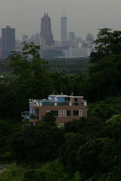 Colony - Territory「Hong Kong Marks Handover Anniversary」:写真・画像(18)[壁紙.com]