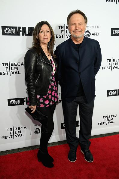 "Blue Night - Film「""Love, Gilda"" Opening Night Gala - 2018 Tribeca Film Festival」:写真・画像(4)[壁紙.com]"
