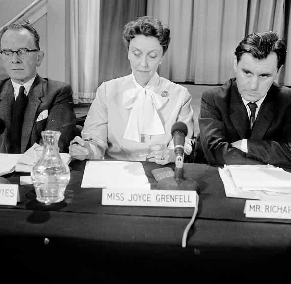 Broadcasting「Pilkington Committee」:写真・画像(17)[壁紙.com]