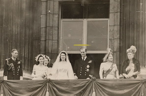 Wedding「Royal Wedding In London」:写真・画像(10)[壁紙.com]