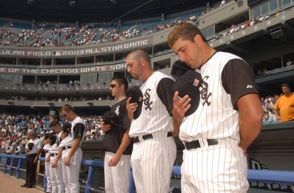 野球選手 ジェイミー バークの写...