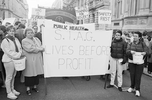 Steve Eason「Lives Before Profit」:写真・画像(15)[壁紙.com]