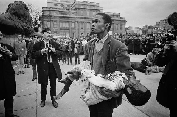 South Africa「Sharpeville Memories」:写真・画像(3)[壁紙.com]