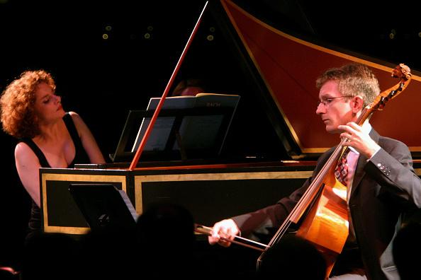Penthouse「A Little Night Music」:写真・画像(11)[壁紙.com]