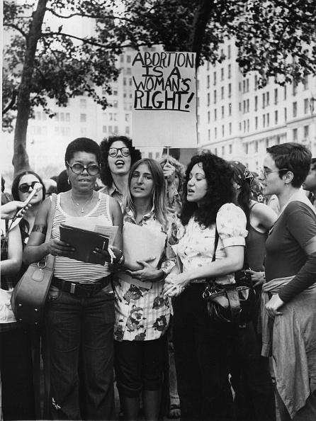 Abortion「Abortion Rights」:写真・画像(19)[壁紙.com]