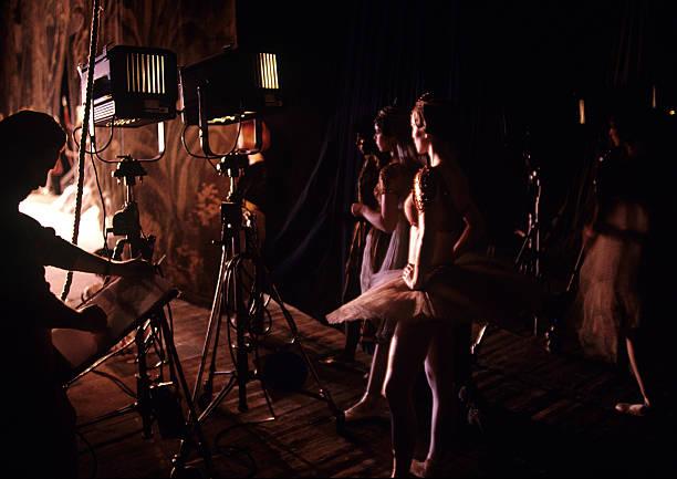 Bolshoi Ballet Company:ニュース(壁紙.com)