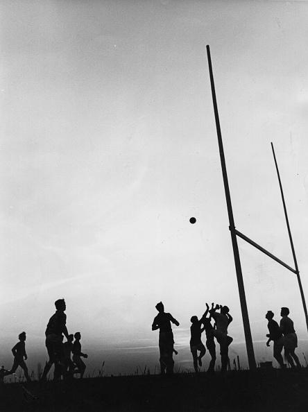 Match - Sport「Gaelic Football」:写真・画像(16)[壁紙.com]
