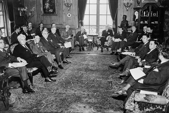 Meeting「UN Delegates」:写真・画像(18)[壁紙.com]