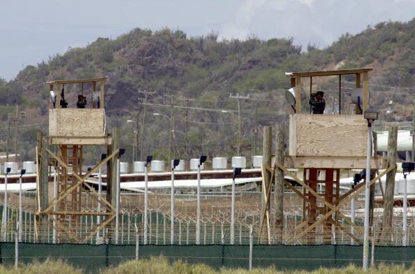 Taliban「Muslim-American Servicemen Arrested On Suspicion Of Espionage」:写真・画像(6)[壁紙.com]