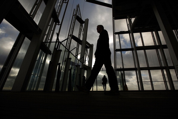 Corporate Business「London Creating 80% Of The Private Sector Jobs In The UK」:写真・画像(2)[壁紙.com]