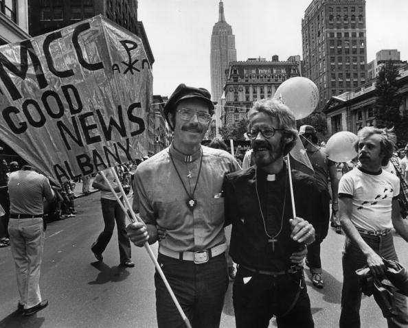 LGBTQIA Rights「Gay Couple」:写真・画像(16)[壁紙.com]