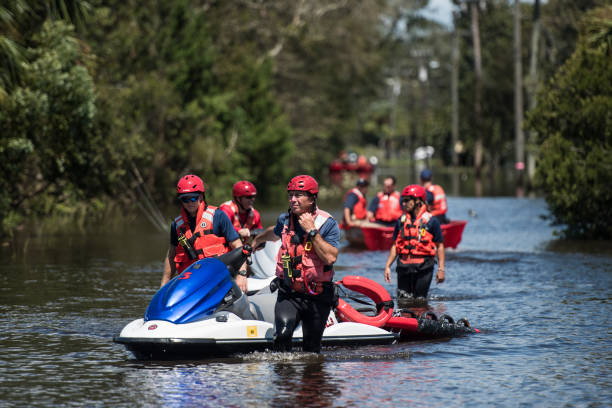 Florida Begins Long Recovery After Hurricane Irma Plows Through State:ニュース(壁紙.com)