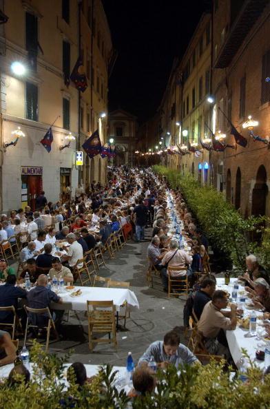 Siena - Italy「Palio Siena」:写真・画像(18)[壁紙.com]