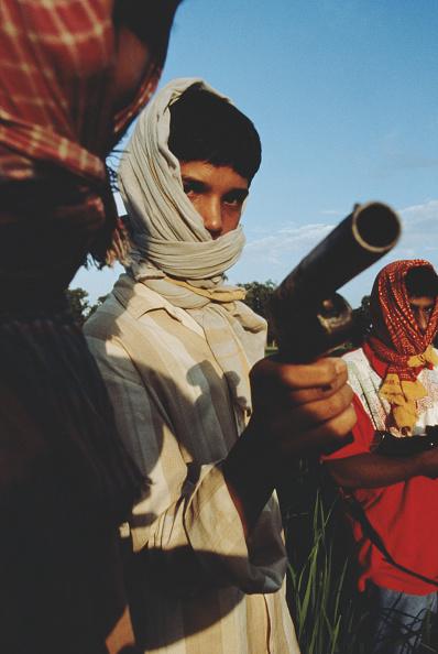 Robert Nickelsberg「Caste War」:写真・画像(18)[壁紙.com]