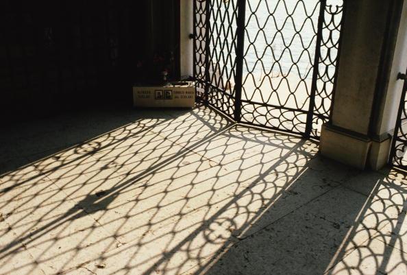Creativity「Shadows In Venice」:写真・画像(12)[壁紙.com]