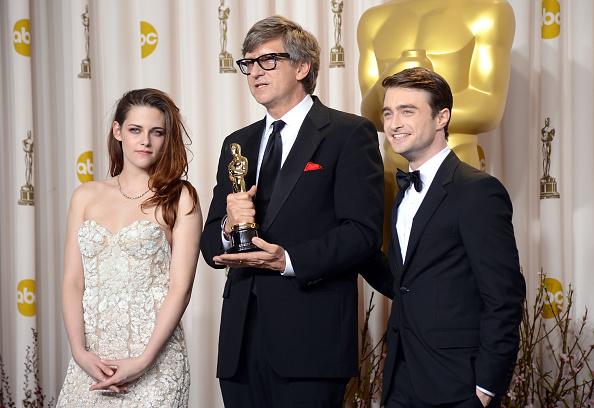 Rick Diamond「85th Annual Academy Awards - Press Room」:写真・画像(18)[壁紙.com]