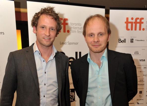 "Architectural Feature「""Lapland Odyssey"" Premiere - 2010 Toronto International Film Festival」:写真・画像(18)[壁紙.com]"