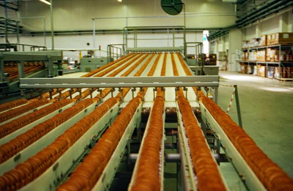 Manufacturing Equipment「Brandt Zwieback」:写真・画像(9)[壁紙.com]