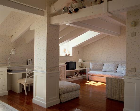 Sofa「View of a neat sitting room」:写真・画像(16)[壁紙.com]