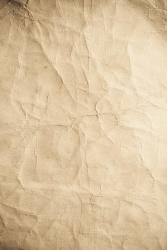 Sepia Toned「Aged paper texture」:スマホ壁紙(18)