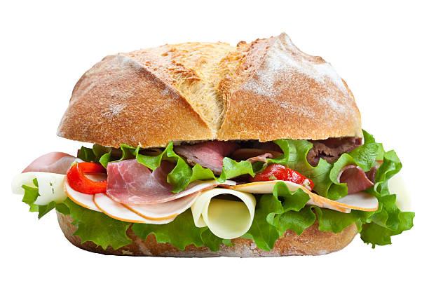 Big sandwich:スマホ壁紙(壁紙.com)