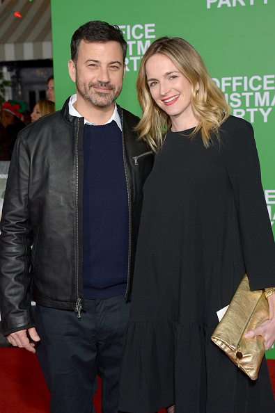 "Film Premiere「Premiere Of Paramount Pictures' ""Office Christmas Party"" - Arrivals」:写真・画像(13)[壁紙.com]"