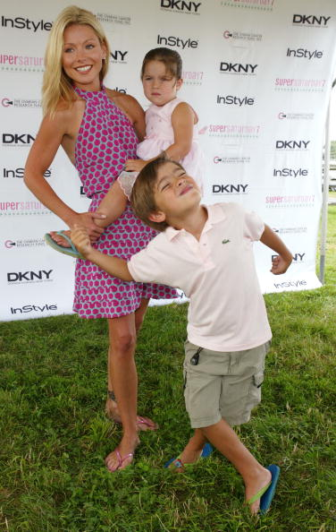Kelly public「Super Saturday In the Hamptons」:写真・画像(14)[壁紙.com]