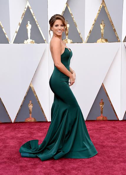 Academy Awards「88th Annual Academy Awards - Arrivals」:写真・画像(11)[壁紙.com]