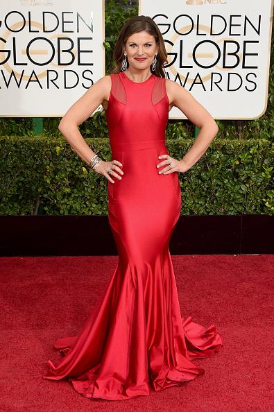 Golden Globe Award「72nd Annual Golden Globe Awards - Arrivals」:写真・画像(7)[壁紙.com]