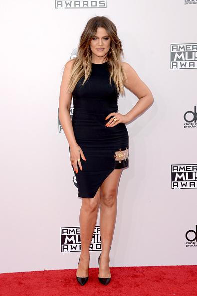 1人「2014 American Music Awards - Arrivals」:写真・画像(0)[壁紙.com]