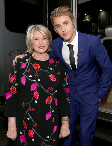 Christopher Polk「The Comedy Central Roast Of Justin Bieber - Backstage And Audience」:写真・画像(0)[壁紙.com]