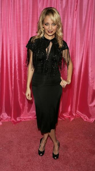 Simplicity「Welcome Home Party For Paris Hilton And Nicole Richie」:写真・画像(16)[壁紙.com]