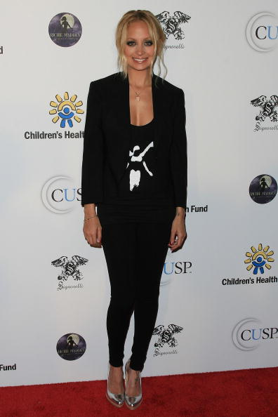Clothing Store「The Richie-Madden Children's Foundation Fundraiser - Arrivals」:写真・画像(17)[壁紙.com]
