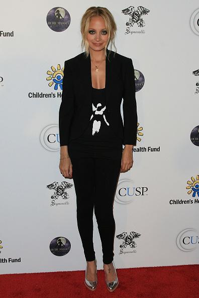 Clothing Store「The Richie-Madden Children's Foundation Fundraiser - Arrivals」:写真・画像(18)[壁紙.com]