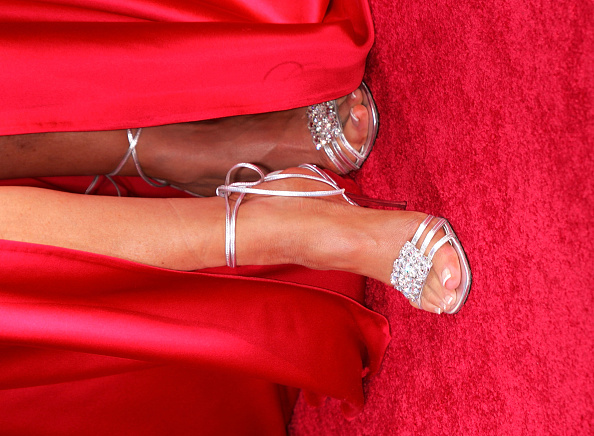 Strap「62nd Annual Golden Globe Awards」:写真・画像(14)[壁紙.com]
