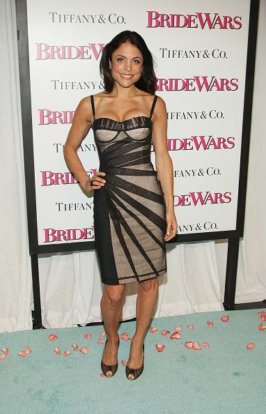 "Pencil Dress「""Bride Wars"" Premiere - Red Carpet」:写真・画像(6)[壁紙.com]"