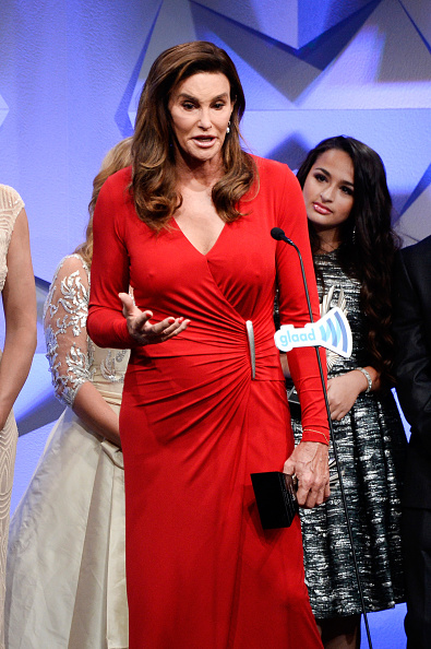 Incidental People「Dinner and Show - 27th Annual GLAAD Media Awards」:写真・画像(19)[壁紙.com]