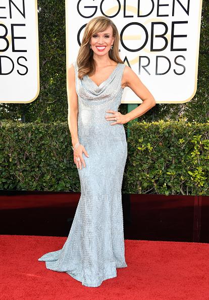 Golden Globe Award「74th Annual Golden Globe Awards - Arrivals」:写真・画像(13)[壁紙.com]