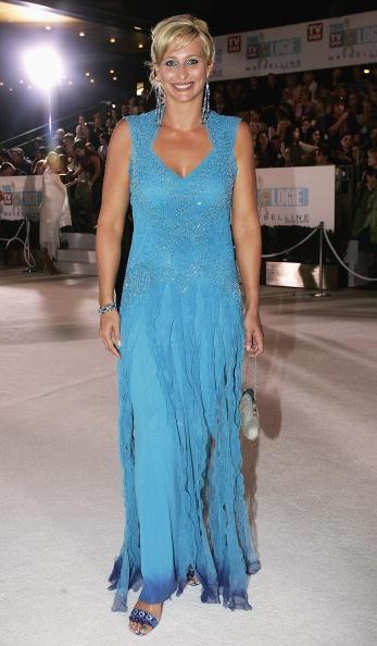 Kristian Dowling「2005 TV Week Logie Awards - Arrivals」:写真・画像(12)[壁紙.com]