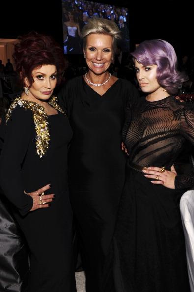 Elton Brand「22nd Annual Elton John AIDS Foundation Academy Awards Viewing Party - Inside」:写真・画像(15)[壁紙.com]