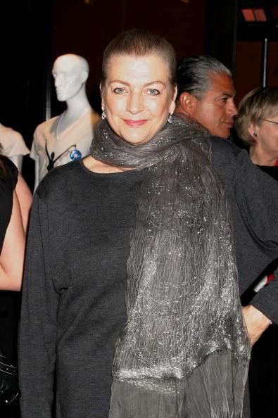 Breast「Fashion Targets Breast Cancer Cabaret」:写真・画像(1)[壁紙.com]