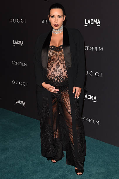 LACMA 2015 Art+Film Gala Honoring James Turrell And Alejandro G Iñárritu, Presented By Gucci - Red Carpet:ニュース(壁紙.com)