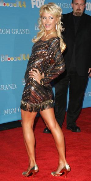 Simplicity「2004 Billboard Music Awards - Arrivals」:写真・画像(19)[壁紙.com]